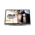 Asus ZenScreen MB16ACE 156 IPS FHD USB tipo C  Monitor