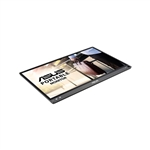 Asus ZenScreen MB16ACE 156 IPS FHD USB tipo C  Monitor