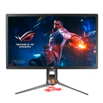 Asus Rog Swift PG27UQ 27