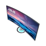 "ASUS Designo Curved MX38VC 38"" 4K IPS HDMI USB C - Monitor"