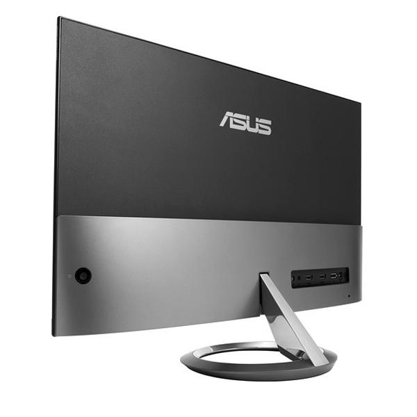 Asus MZ27AQ 27″ WQHD IPS Ultra slim – Monitor