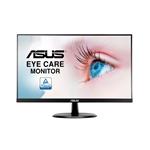 Asus VP249HR 238 LED IPS FullHD  Monitor
