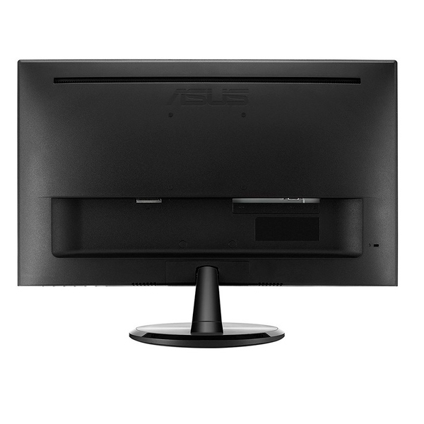 "ASUS VP249H 23.8""  FHD IPS HDMI - Monitor"