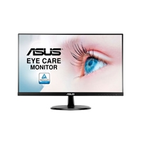 Asus VP249HE 238 IPS HDMI VGA  Monitor