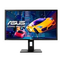 """Asus VP28UQGL 28"""" 4K TN 60Hz 1ms - Monitor"""
