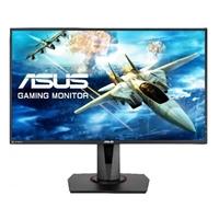 Asus VG278Q 27 Gaming FHD HDMI DVI  Monitor