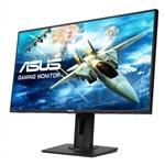 Asus VG278Q 27″ Gaming FHD HDMI DVI – Monitor
