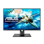 ASUS VG278QF 27 165Hz HDMI DP Gaming  Monitor