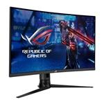 ASUS ROG Strix XG32VC 315 2K 170hz GSync Curvo  Monitor
