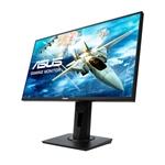 ASUS VG255H 24.5 Gaming - Monitor
