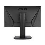 ASUS VG255H 245 Gaming  Monitor