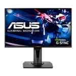 Asus VG258Q 245 FHD TN 144Hz 1ms Altavoces Monitor