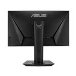 Asus TUF VG258QM 245 FHD 280Hz 05ms GSync  Monitor