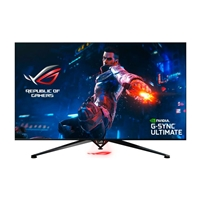 "ASUS ROG Swift PG65UQ 65"" 4K 144Hz G-Sync - Monitor"