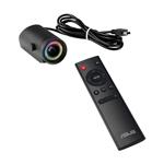 ASUS ROG Swift PG65UQ 65 4K 144Hz GSync  Monitor