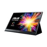ASUS PQ22UC 215 4K OLED 01 ms 10 Bit 99 DCiP3  Monitor