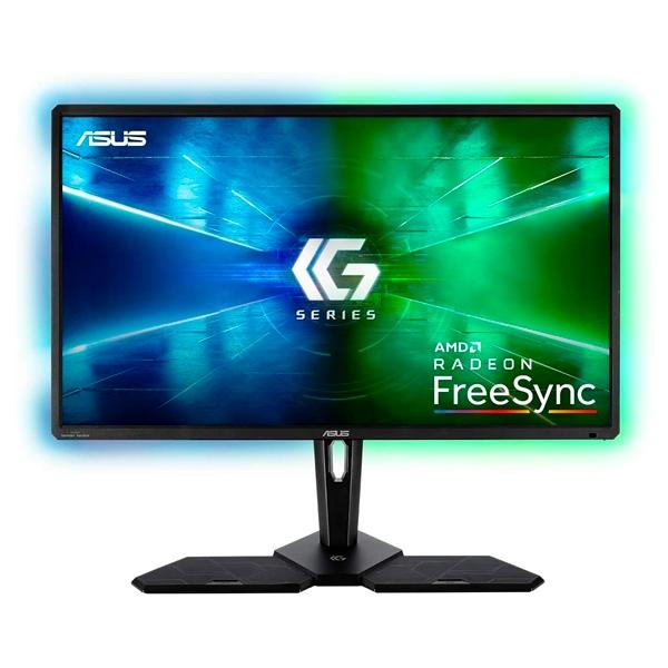 Asus CG32UQ 32 4K VA 60Hz 5ms Altavoces  Monitor