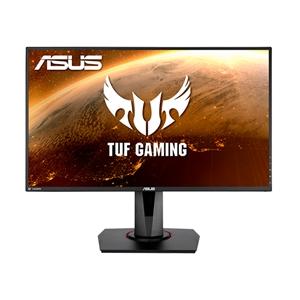 Asus TUF VG279QR 27 FullHD IPS 165Hz GSync 1ms  Monitor