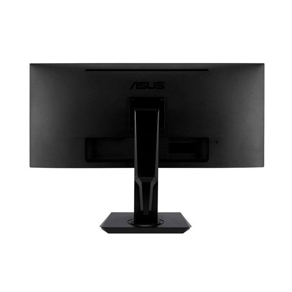 Asus VP348QGL 34 VA 4K FreeSync PiP  Monitor