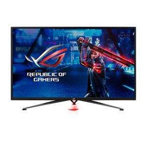 Asus XG438QR 43 4K VA 120Hz HDR600 FreeSync  Monitor