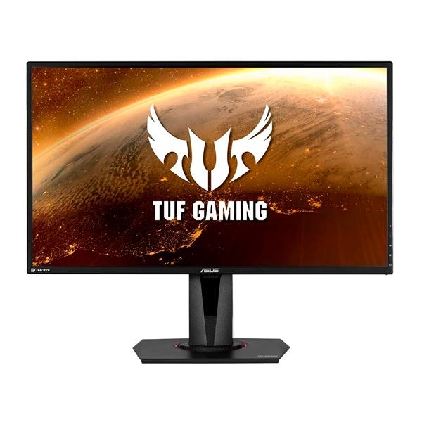 Asus TUF VG27BQ 27 WQHD TN 165Hz 04ms Altavoces  Monitor
