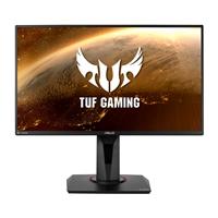 """Asus TUF VG259Q 24.5"""" FHD IPS 144Hz 1ms Altavoces - Monitor"""