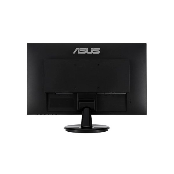 "ASUS VA24DQ 24"" FHD IPS HDMI 75Hz DP FreeSync  - Monitor"