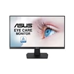 Asus VA24EHE 238 FHD IPS 75Hz FreeSync HDMI  Monitor