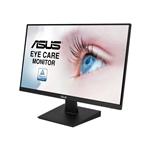 Asus VA24EHE 238 FHD IPS HDMI  Monitor