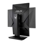 Asus TUF VG24VQ 236 FHD VA 144Hz 1ms Altv  Monitor Curvo
