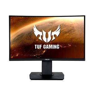 Asus TUF VG24VQR 236 FHD VA 165Hz 1ms Curvo  Monitor