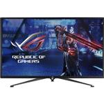 Asus XG43UQ 43 4K VA 1MS 144Hz  Strix Gaming  Monitor