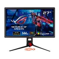 """Asus ROG Strix XG27UQ 27"""" UHD 4K 144Hz - Monitor"""