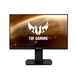 Asus TUF VG249Q 238 FHD IPS 144Hz 1ms Altavoces  Monitor