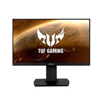 Asus TUF VG249Q 238 FHD IPS 144Hz 1ms Altavoces  Monitor