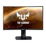 Asus TUF VG27WQ 27 WQHD VA 165Hz 1ms Altav  Monitor Curvo