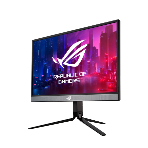 Asus XG17AHP 173 Full HD IPS 240Hz USBC Bat  Monitor