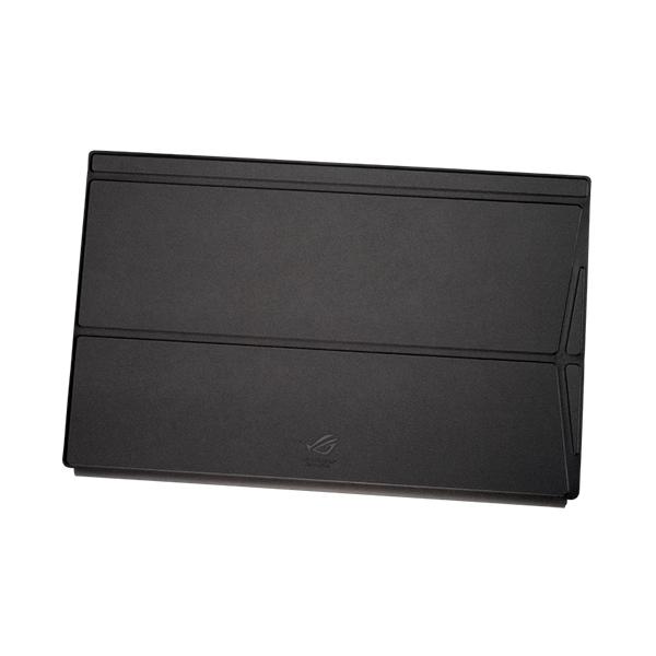 Asus XG17AHPE 173 Full HD IPS 240Hz Bat  Monitor