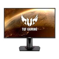 Asus TUF VG279QM 27 FHD IPS 280Hz 1ms Altavoces  Monitor