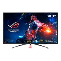 "Asus ROG Swift PG43UQ 43"" LED UltraHD 4K 144Hz HDR - Monitor"