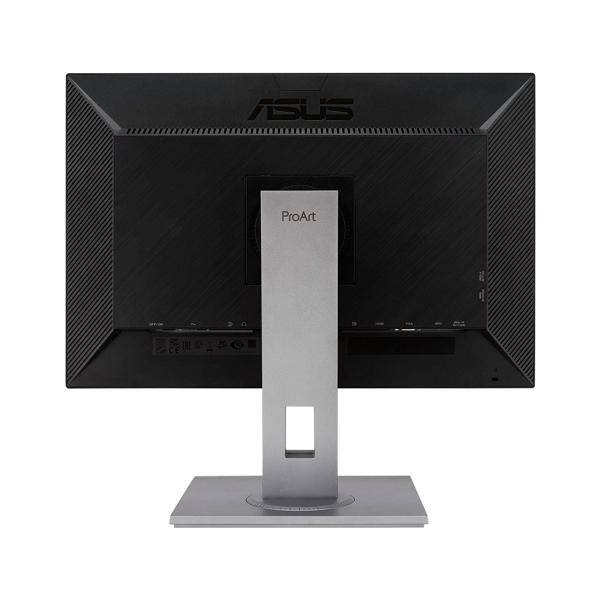 "ASUS PA248QV 24,1"" FHD IPS 100% sRGB DP HDMI - Monitor"