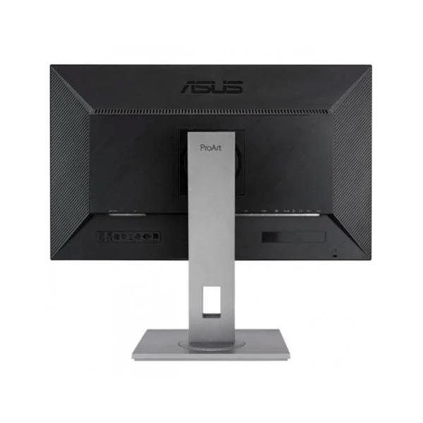 ASUS ProArt PA278QV IPS WQHD 27 HDMI DP USB  Monitor