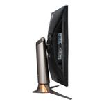 ASUS ROG Swift PG259QN FHD 360Hz  Monitor