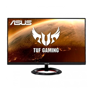 Asus TUF VG279Q1R 27 IPS FHD 144Hz 1ms Freesync  Monitor