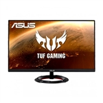 ASUS TUF VG249Q1R 238 IPS FHD 165Hz 1ms  Monitor