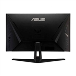 ASUS TUF VG279Q1A 27 FHD IPS 165Hz 1ms  Monitor