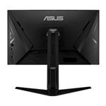 Asus TUF VG279QL1A 27 IPS FHD 165Hz 1MS FreeSync  Monitor
