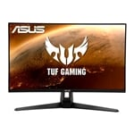 Asus TUF VG27AQ1A 27 IPS 170Hz 1ms GSync  Monitor