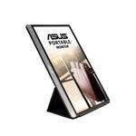 Asus MB14AC 14 Full HD IPS USB C  Monitor