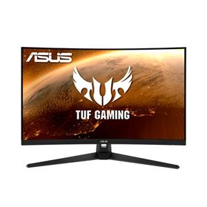 Asus VG32VQ1BR 315 2K VA 165Hz Curvo  Monitor